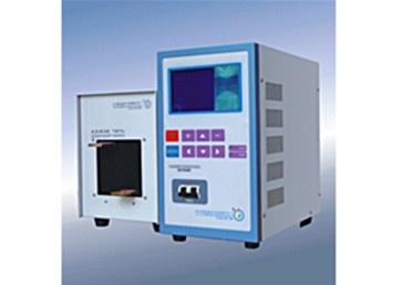脉冲热压机,高频点焊机,碰焊机,逆变点焊电源,脉冲热压焊机,hotbar机